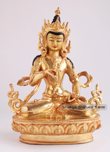 Quot vajrasattva statue shakya statues trade ebay store